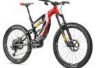 Escursione in ValFerret con E-Bike